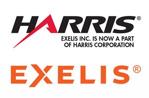 Harris/Exelis