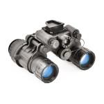 BNVD-SG Night Vision Binocular with Gain Control