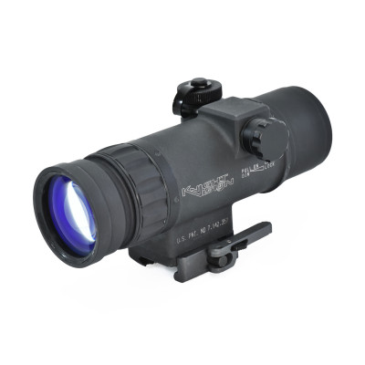 UNS-SR Night Vision Clip-On Weapon Sight