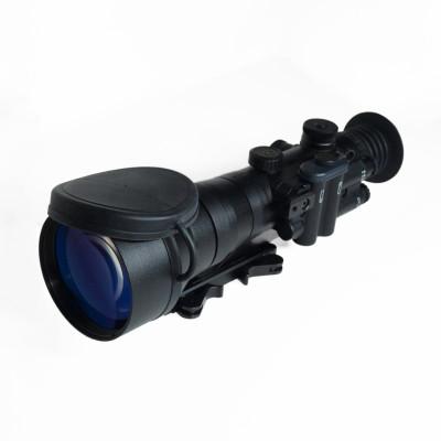 NVD-760 Night Vision Weapon Sight