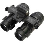 F4949 Night Vision Binocular