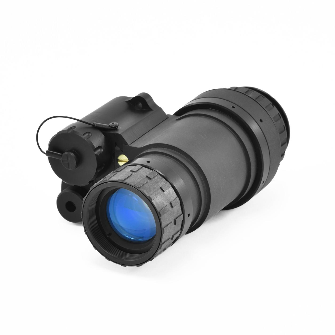 BMNVD Night Vision Binocular/Monocular