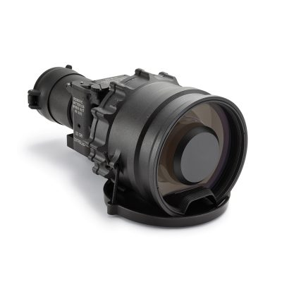 MUNS Night Vision Weapon Sight
