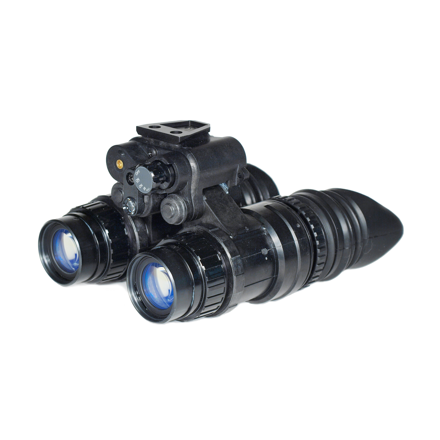 AN/PVS-15 MIL Spec Night Vision Binocular
