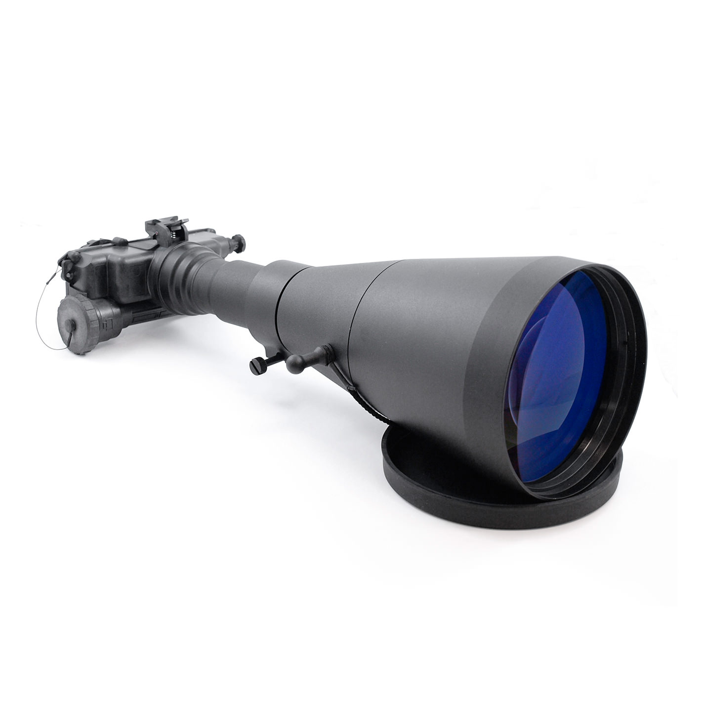 PVS-7 10X Night Vision Goggles
