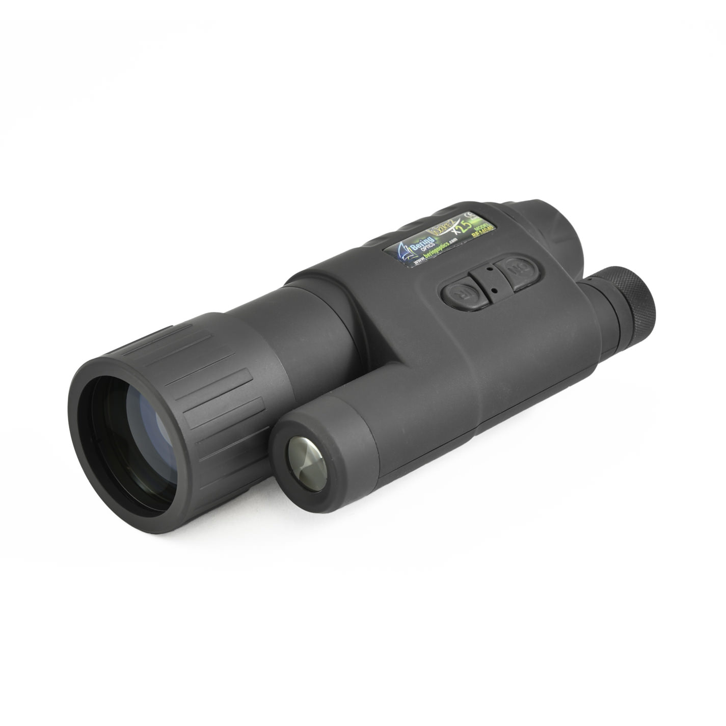 Wake2 Night Vision Monocular