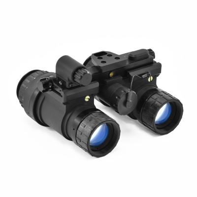 BMNVD Binocular Monocular Night Vision Device