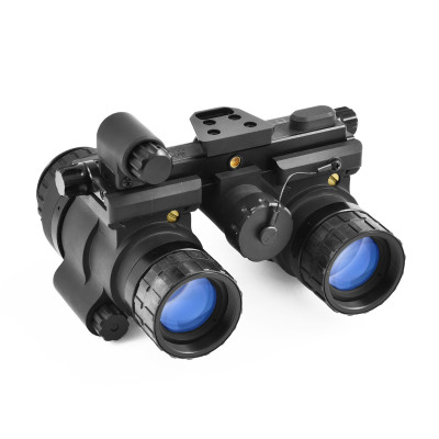 BMNVDG Binocular Monocular Night Vision Device with Gain
