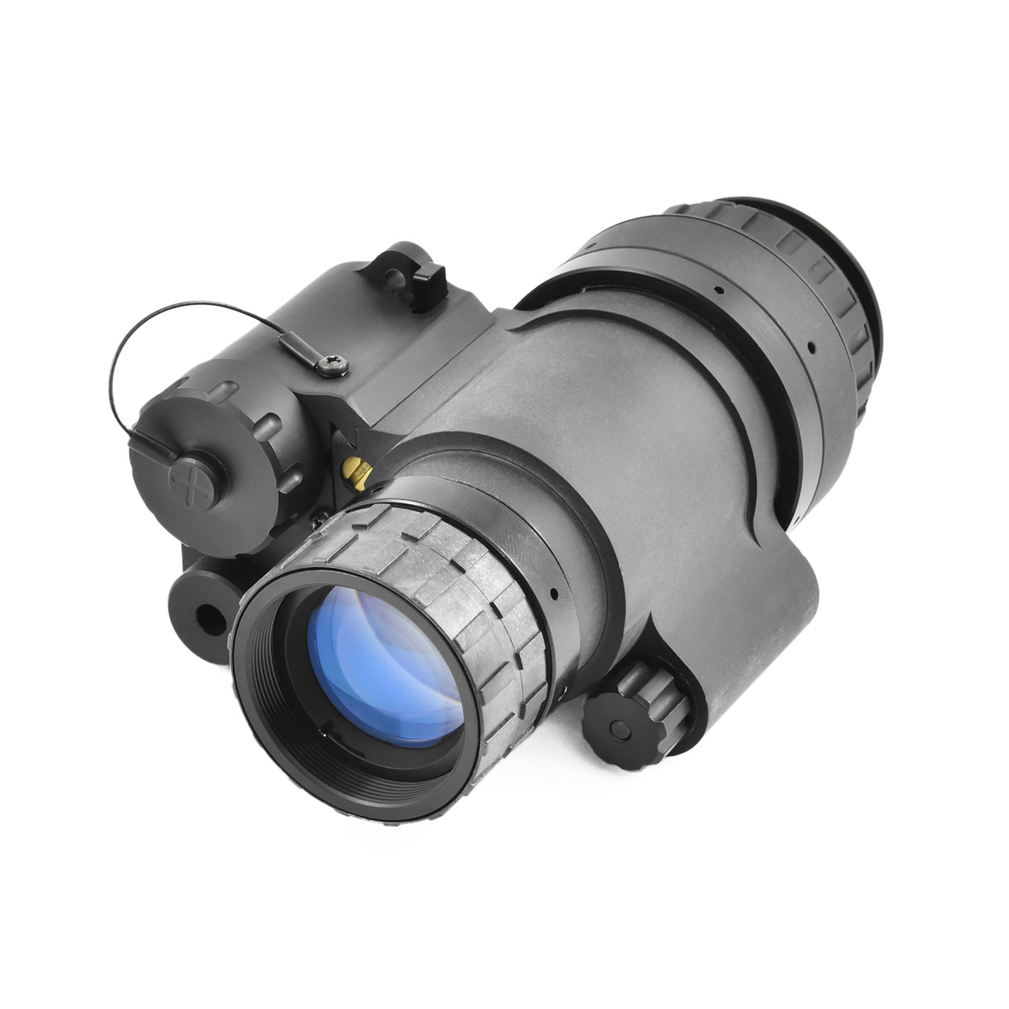 MNVDG Night Vision Monocular