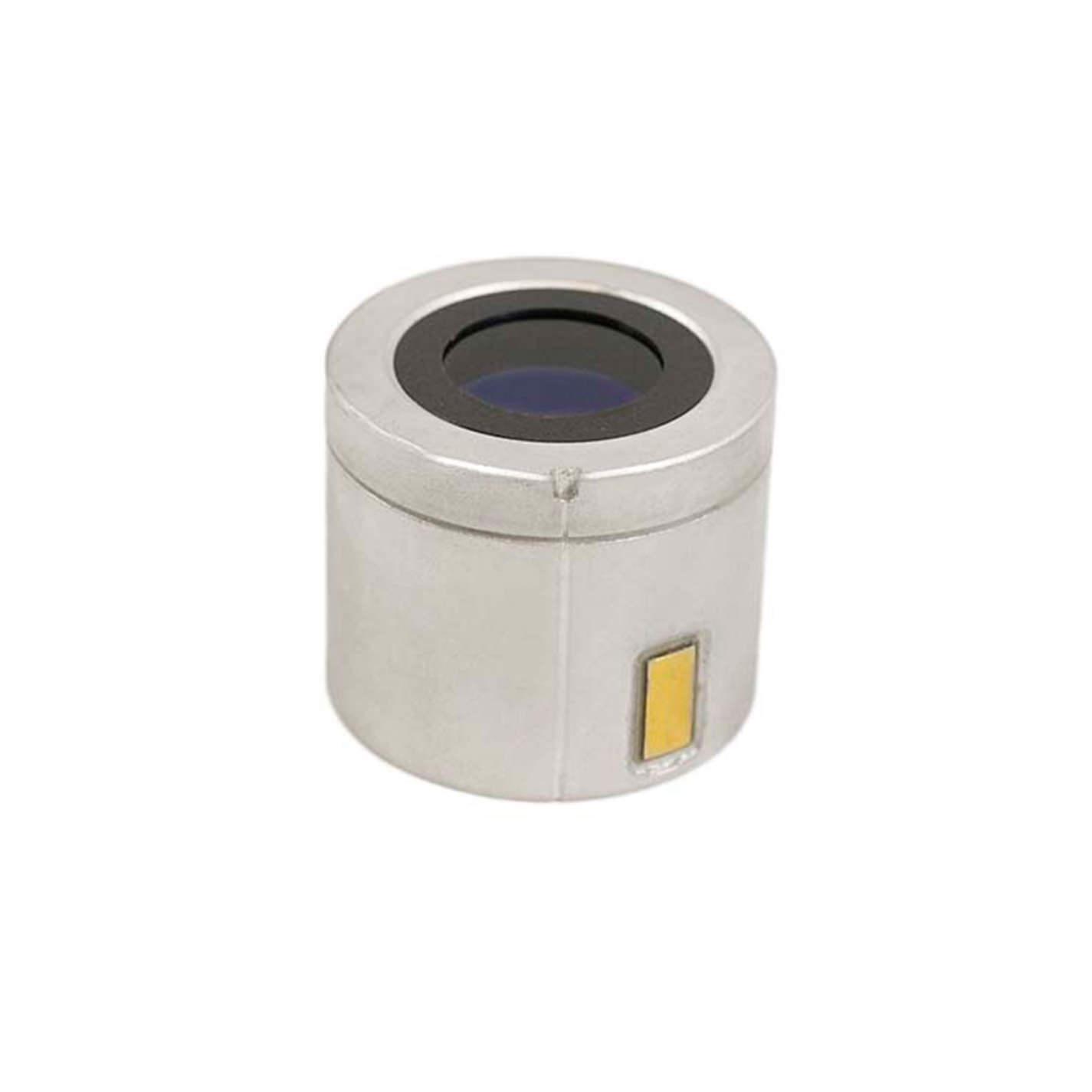 MX10160 Image Intensifier Tube