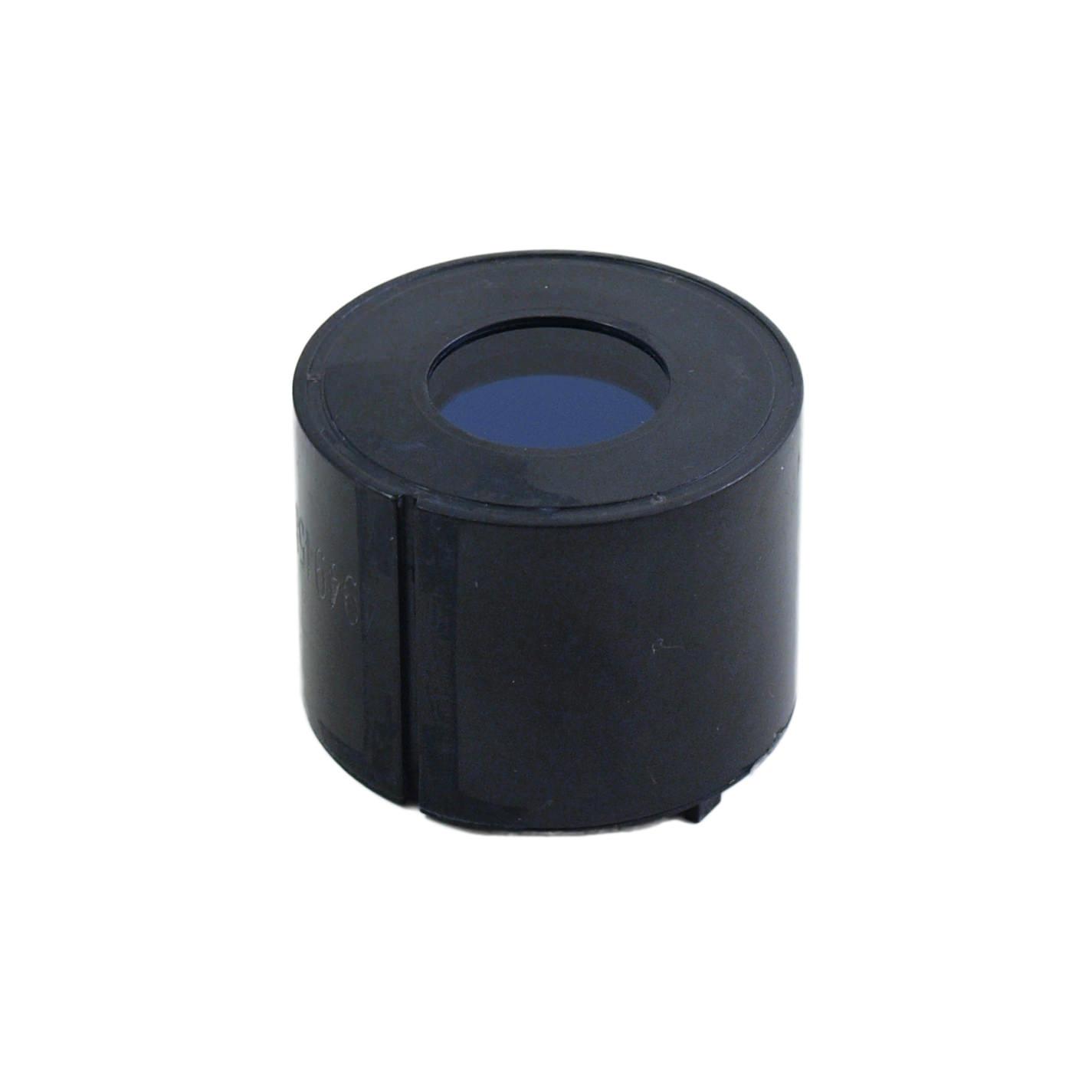 MX10130 Image Intensifier Tube