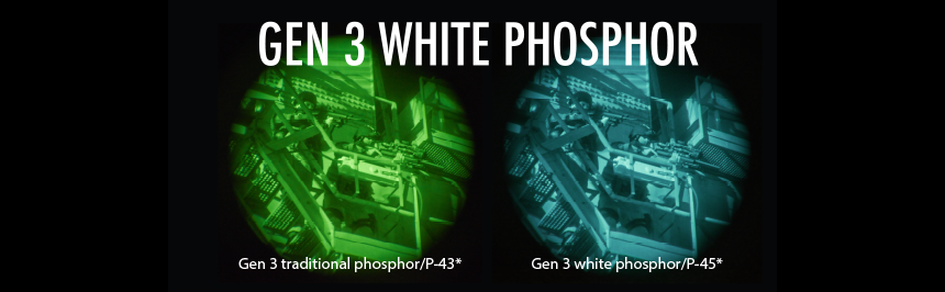 whitephosphor-banner-v2