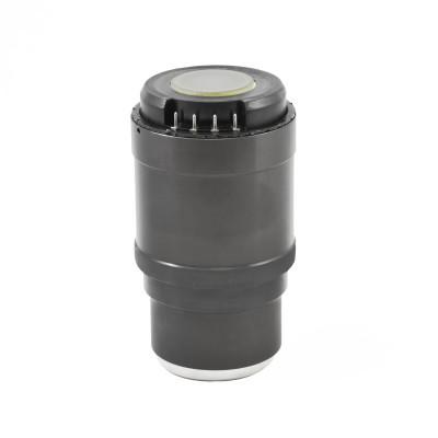 MX9610UV-1 Image Intensifier