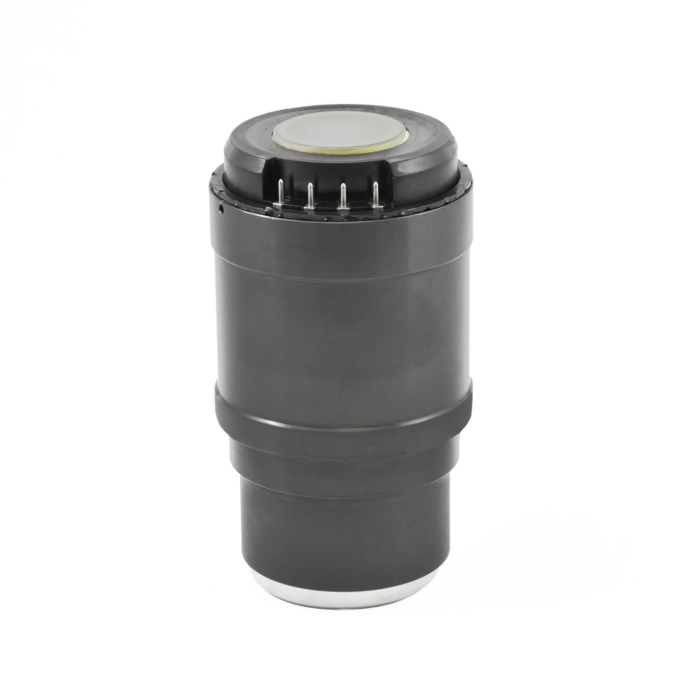 MX9610/UV Image Intensifier Tube