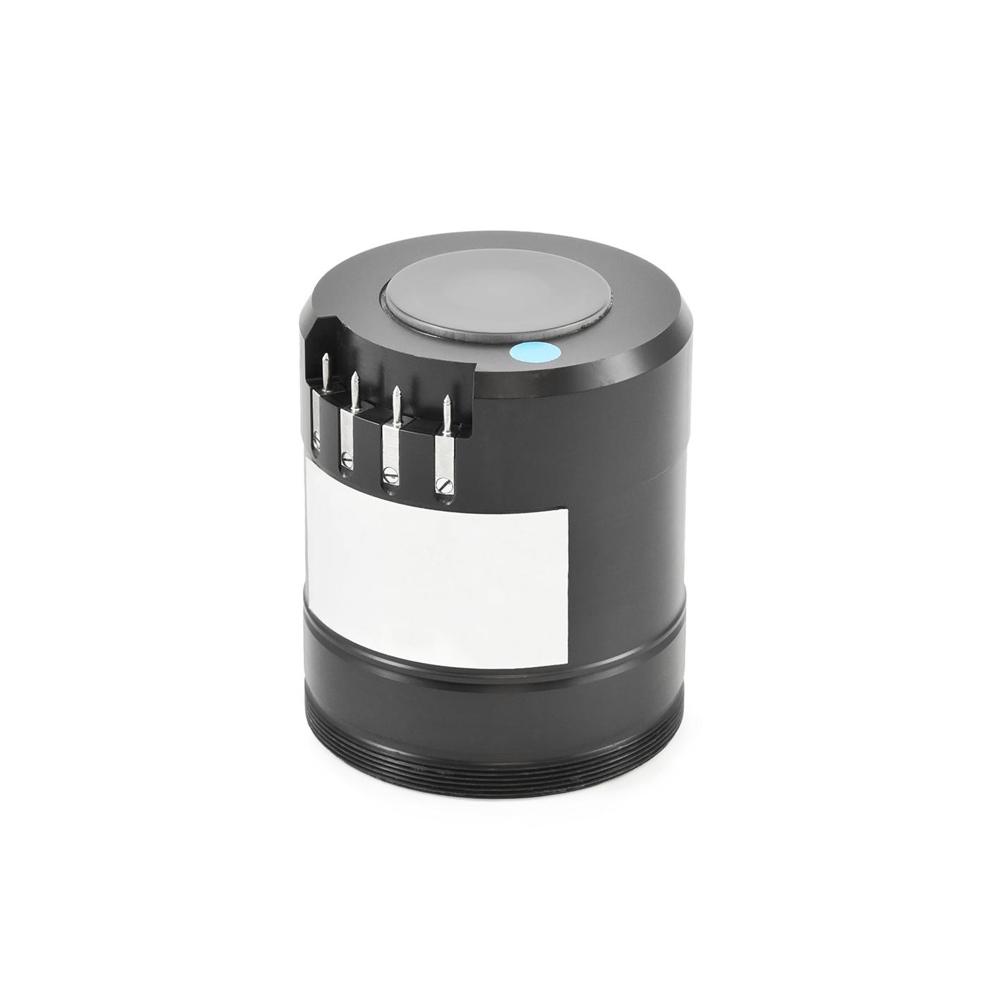 MX9644/UV Image Intensifier Tube