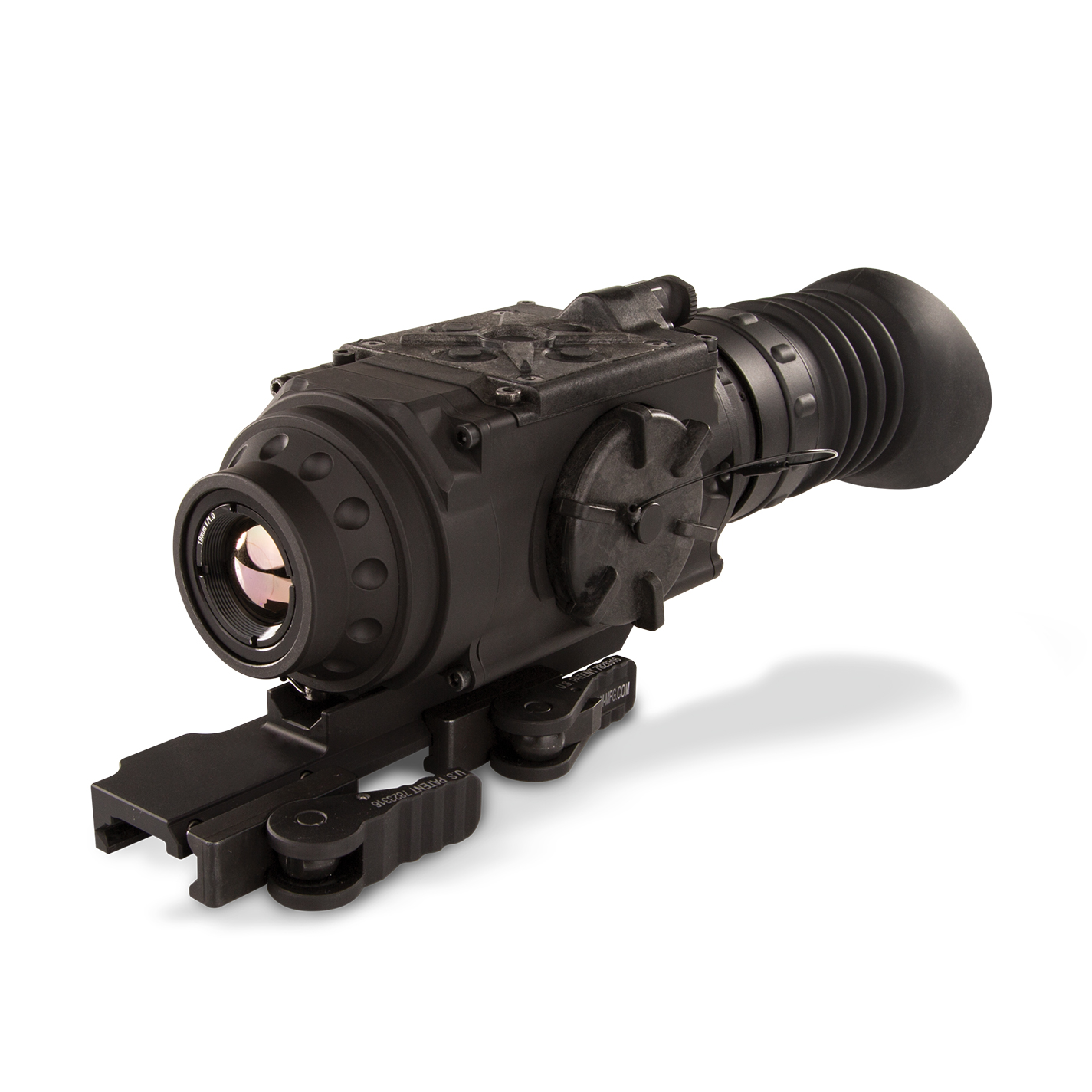 FLIR ThermoSight Pro Series Thermal Weapon Sight