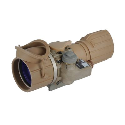 CNVD Night Vision Weapon Sight