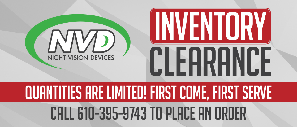 Fall-Inventory-Clearance-Banner---Rev-3---November-2017