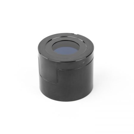 MX11769 Image Intensifier Tube